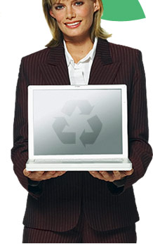 Apex Technology Solutions: Computer Recycling-Disposal, Shipping-Packaging Supply, Computer Networking